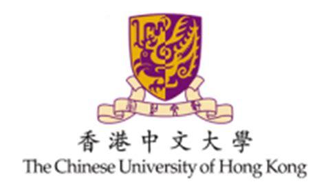 8 cv sample hong kong theorynpractice